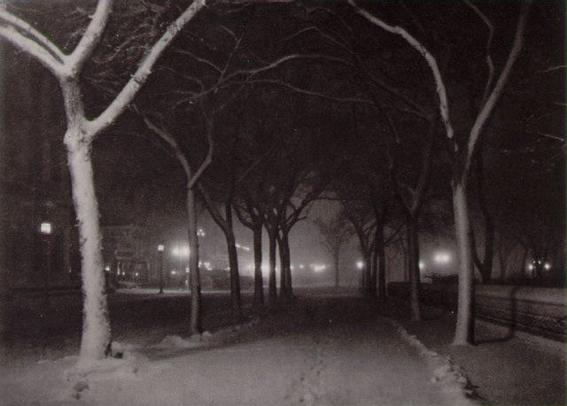 http://masters-of-photography.com/images/full/stieglitz/stieglitz_icy_night.jpg