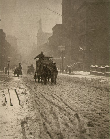 http://masters-of-photography.com/images/full/stieglitz/stieglitz_winter_on_fifth_avenue.jpg
